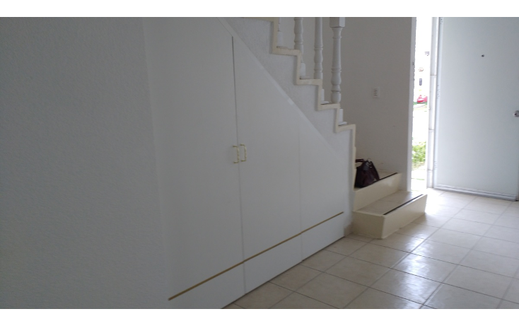 Foto de casa en venta en  , paseos del bosque, cuautitl?n, m?xico, 2045149 No. 10