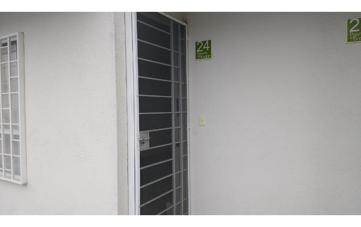 Foto de casa en venta en  , paseos del bosque, cuautitl?n, m?xico, 2045149 No. 13