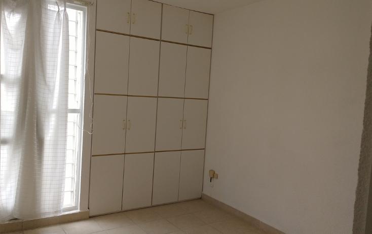 Foto de casa en venta en alcanfor 24 , paseos del bosque, cuautitlán, méxico, 2718446 No. 04