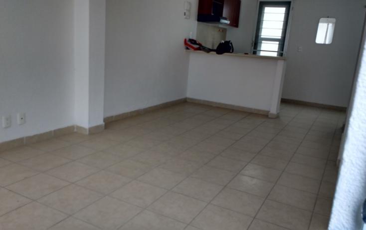Foto de casa en venta en alcanfor 24 , paseos del bosque, cuautitlán, méxico, 2718446 No. 05