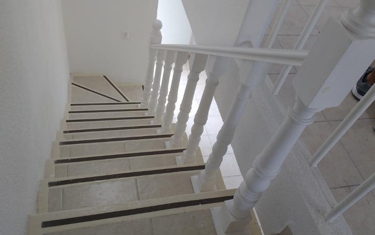 Foto de casa en venta en alcanfor 24 , paseos del bosque, cuautitlán, méxico, 2718446 No. 06