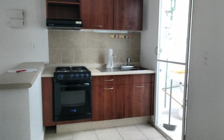 Foto de casa en venta en alcanfor 24 , paseos del bosque, cuautitlán, méxico, 2718446 No. 08
