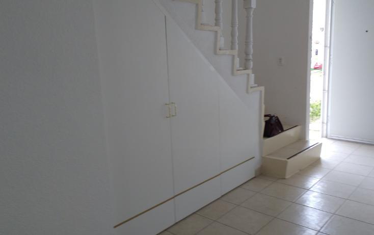Foto de casa en venta en alcanfor 24 , paseos del bosque, cuautitlán, méxico, 2718446 No. 10