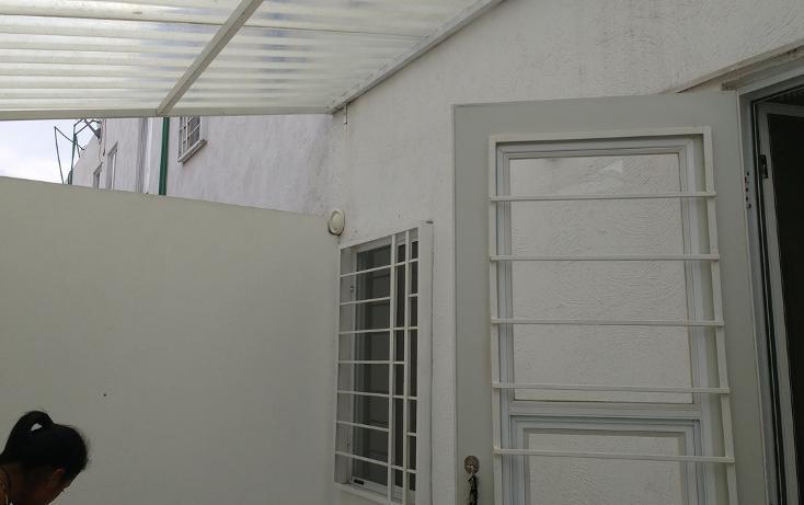 Foto de casa en venta en alcanfor 24 , paseos del bosque, cuautitlán, méxico, 2718446 No. 11