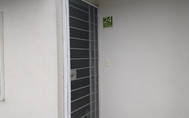 Foto de casa en venta en alcanfor 24 , paseos del bosque, cuautitlán, méxico, 2718446 No. 13