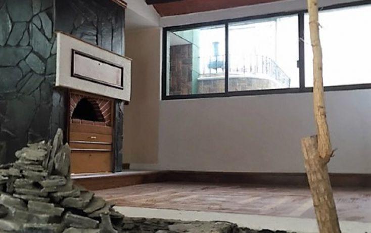 Foto de casa en venta en, paseos del bosque, naucalpan de juárez, estado de méxico, 1110231 no 02