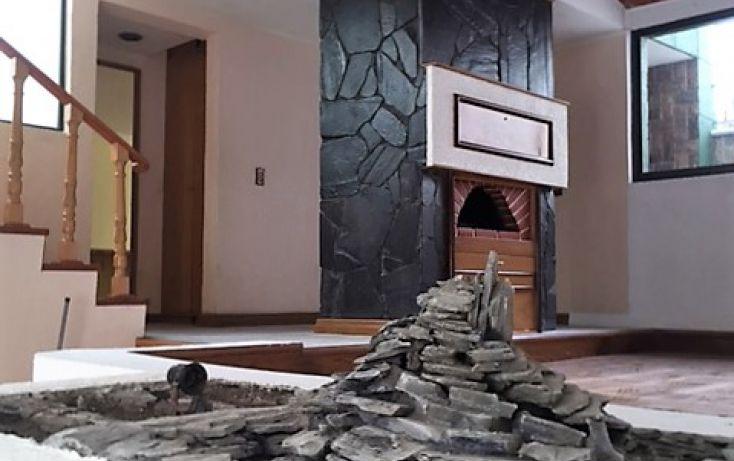 Foto de casa en venta en, paseos del bosque, naucalpan de juárez, estado de méxico, 1110231 no 03