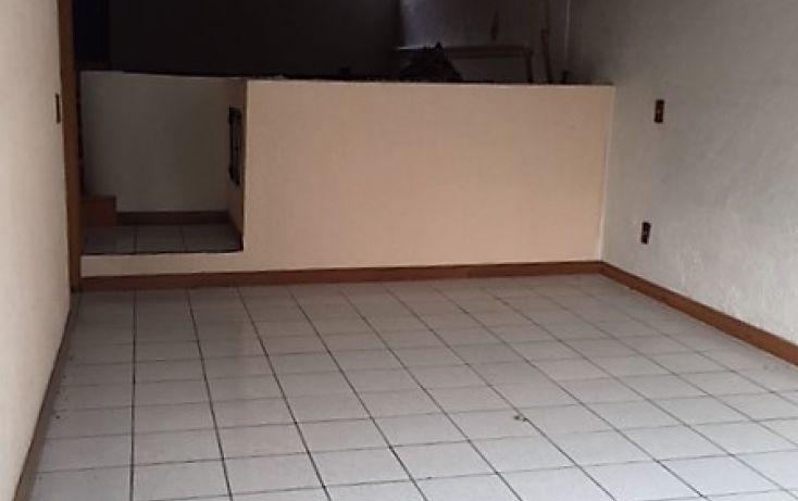 Foto de casa en venta en, paseos del bosque, naucalpan de juárez, estado de méxico, 1110231 no 04