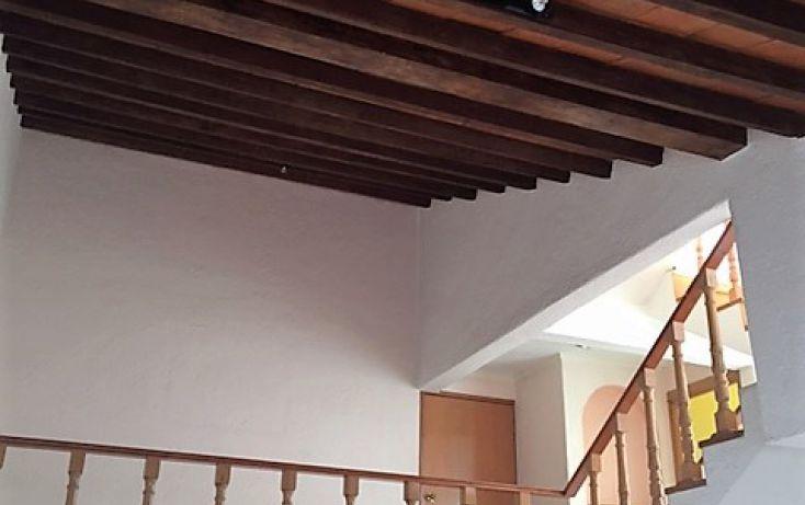 Foto de casa en venta en, paseos del bosque, naucalpan de juárez, estado de méxico, 1110231 no 05
