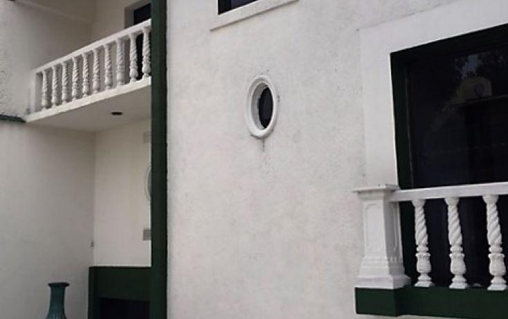 Foto de casa en venta en, paseos del bosque, naucalpan de juárez, estado de méxico, 1110231 no 06