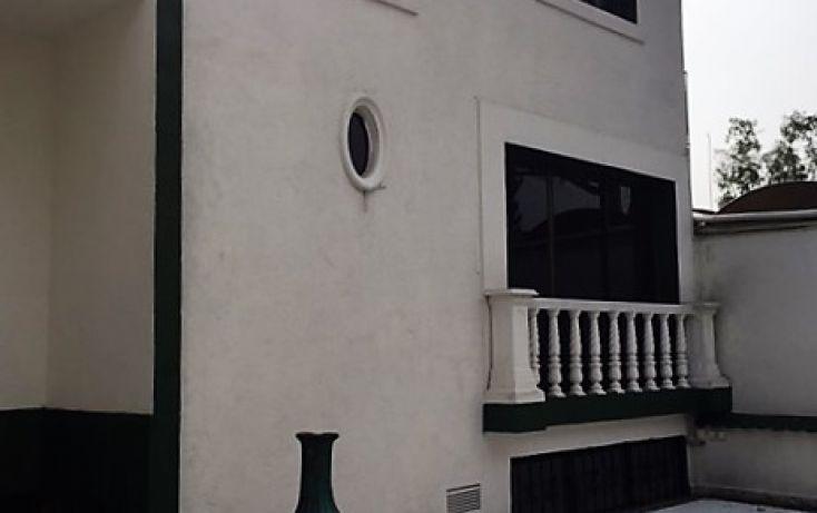 Foto de casa en venta en, paseos del bosque, naucalpan de juárez, estado de méxico, 1110231 no 07