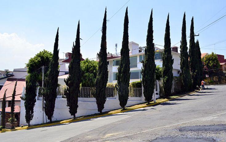 Foto de casa en venta en, paseos del bosque, naucalpan de juárez, estado de méxico, 1680640 no 01