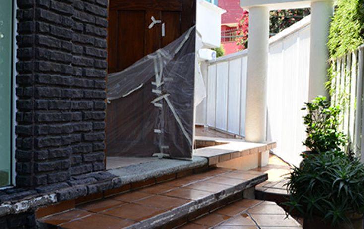 Foto de casa en venta en, paseos del bosque, naucalpan de juárez, estado de méxico, 1680640 no 02