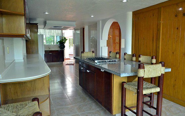 Foto de casa en venta en, paseos del bosque, naucalpan de juárez, estado de méxico, 1680640 no 04