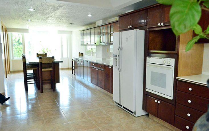 Foto de casa en venta en, paseos del bosque, naucalpan de juárez, estado de méxico, 1680640 no 07
