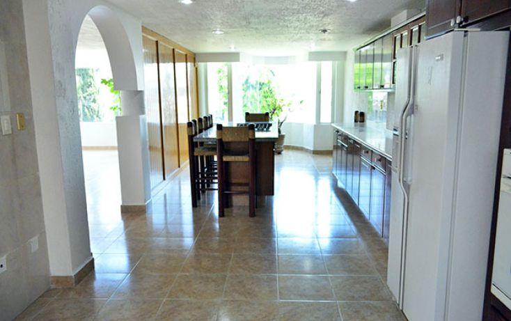 Foto de casa en venta en, paseos del bosque, naucalpan de juárez, estado de méxico, 1680640 no 08