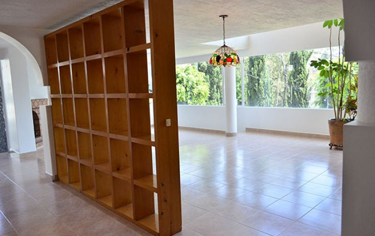 Foto de casa en venta en, paseos del bosque, naucalpan de juárez, estado de méxico, 1680640 no 09