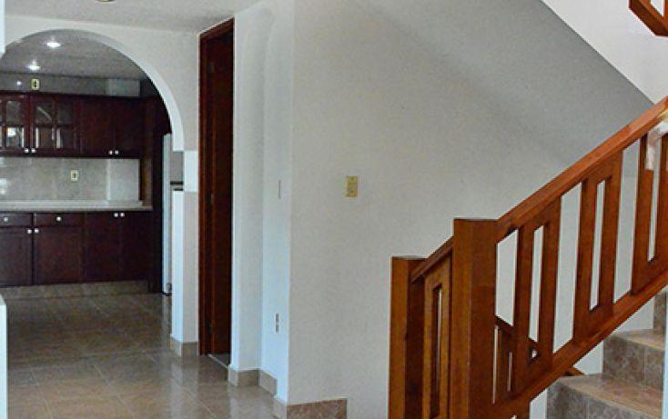 Foto de casa en venta en, paseos del bosque, naucalpan de juárez, estado de méxico, 1680640 no 14