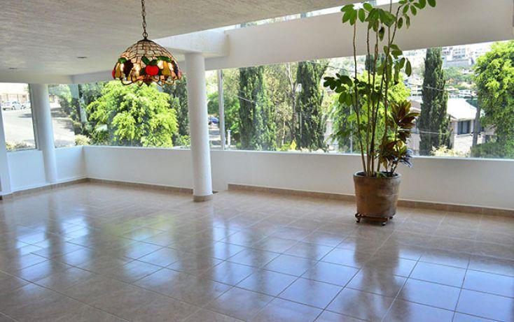 Foto de casa en venta en, paseos del bosque, naucalpan de juárez, estado de méxico, 1680640 no 15