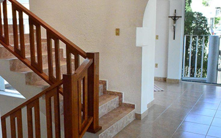 Foto de casa en venta en, paseos del bosque, naucalpan de juárez, estado de méxico, 1680640 no 16