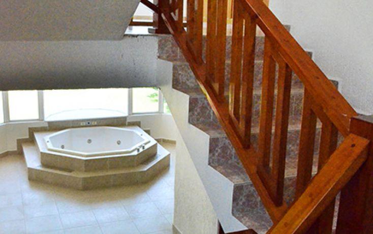 Foto de casa en venta en, paseos del bosque, naucalpan de juárez, estado de méxico, 1680640 no 17