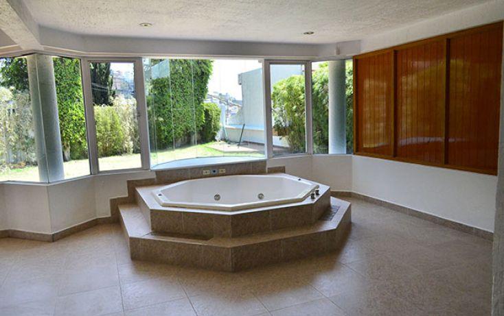 Foto de casa en venta en, paseos del bosque, naucalpan de juárez, estado de méxico, 1680640 no 18