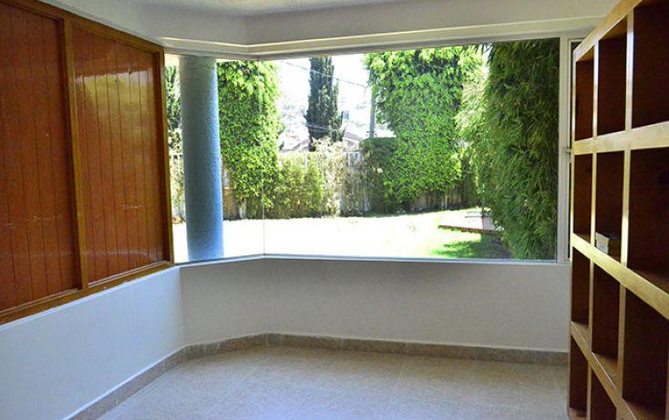Foto de casa en venta en, paseos del bosque, naucalpan de juárez, estado de méxico, 1680640 no 21