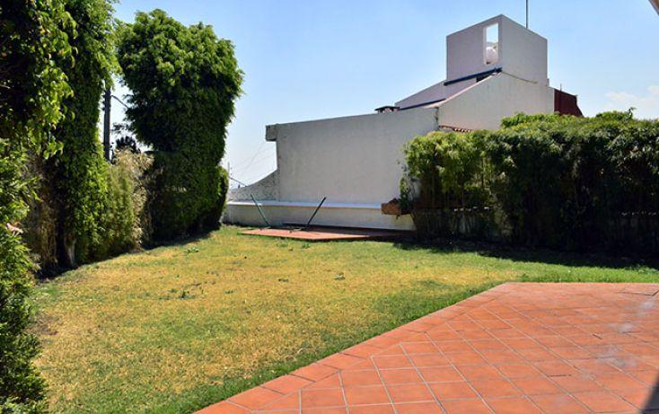 Foto de casa en venta en, paseos del bosque, naucalpan de juárez, estado de méxico, 1680640 no 24
