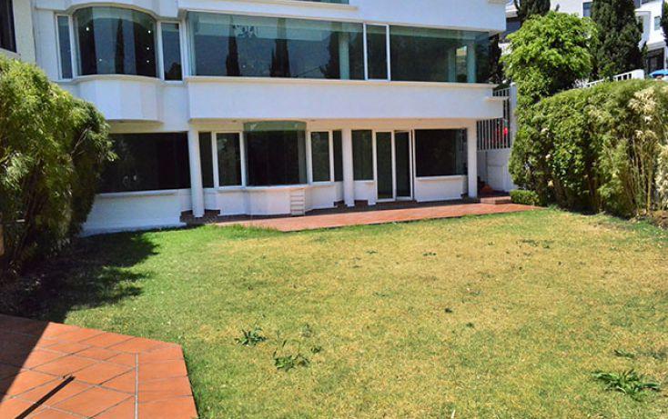 Foto de casa en venta en, paseos del bosque, naucalpan de juárez, estado de méxico, 1680640 no 27