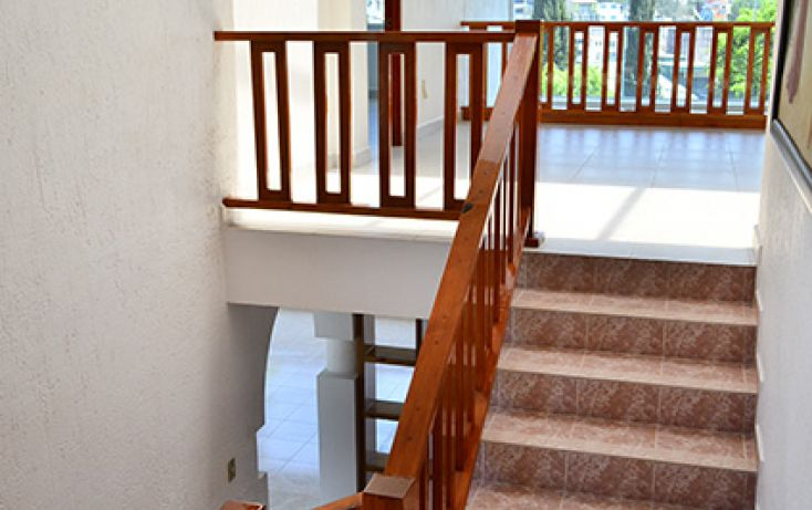 Foto de casa en venta en, paseos del bosque, naucalpan de juárez, estado de méxico, 1680640 no 30