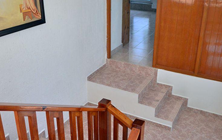 Foto de casa en venta en, paseos del bosque, naucalpan de juárez, estado de méxico, 1680640 no 31