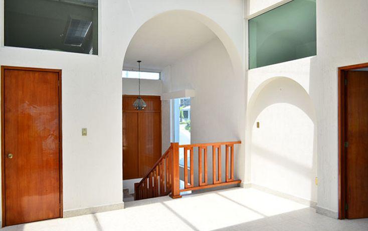 Foto de casa en venta en, paseos del bosque, naucalpan de juárez, estado de méxico, 1680640 no 32