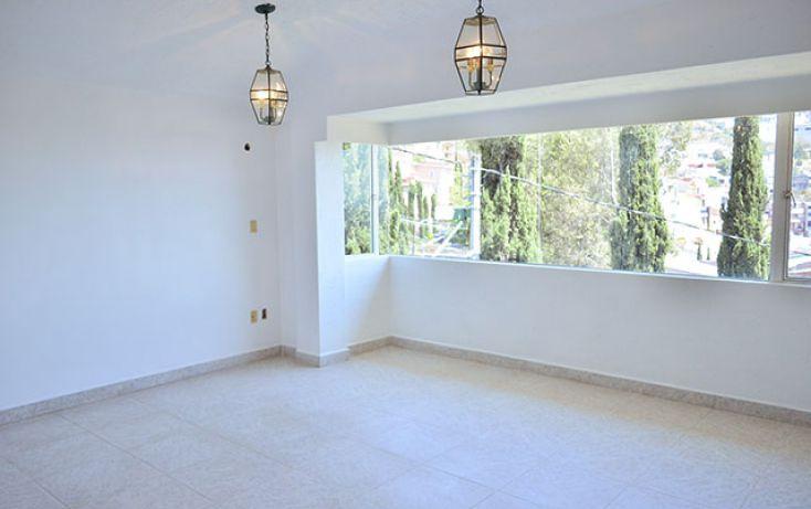 Foto de casa en venta en, paseos del bosque, naucalpan de juárez, estado de méxico, 1680640 no 33