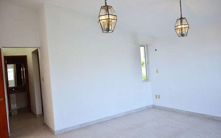 Foto de casa en venta en, paseos del bosque, naucalpan de juárez, estado de méxico, 1680640 no 34