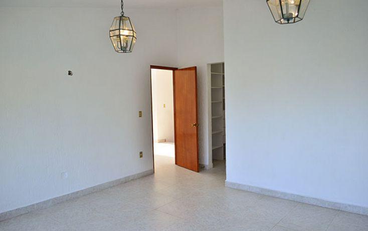 Foto de casa en venta en, paseos del bosque, naucalpan de juárez, estado de méxico, 1680640 no 35
