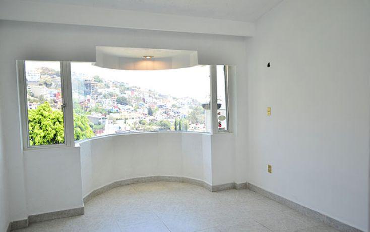 Foto de casa en venta en, paseos del bosque, naucalpan de juárez, estado de méxico, 1680640 no 38