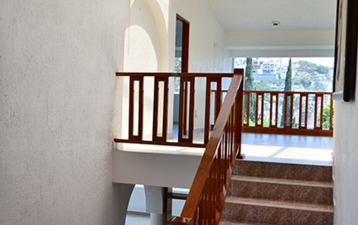 Foto de casa en venta en, paseos del bosque, naucalpan de juárez, estado de méxico, 1680640 no 49
