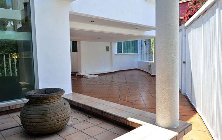 Foto de casa en venta en, paseos del bosque, naucalpan de juárez, estado de méxico, 1680640 no 50