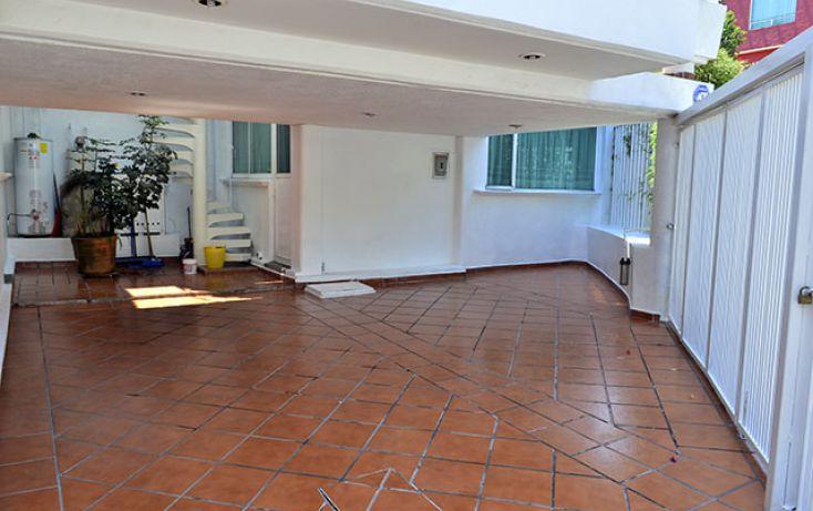 Foto de casa en venta en, paseos del bosque, naucalpan de juárez, estado de méxico, 1680640 no 51