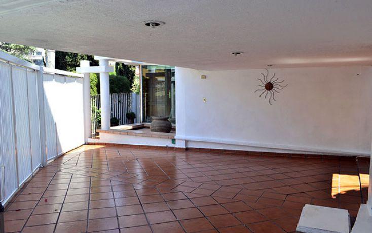 Foto de casa en venta en, paseos del bosque, naucalpan de juárez, estado de méxico, 1680640 no 52