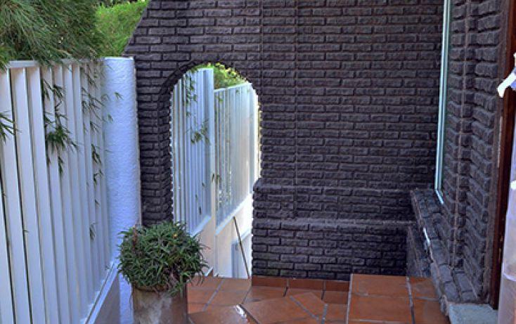 Foto de casa en venta en, paseos del bosque, naucalpan de juárez, estado de méxico, 1680640 no 53