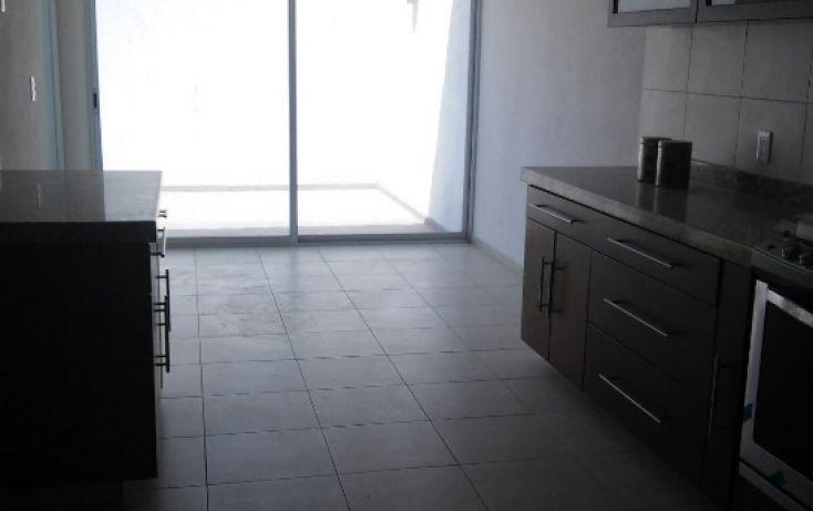 Foto de casa en venta en, paseos del bosque, naucalpan de juárez, estado de méxico, 1720992 no 11