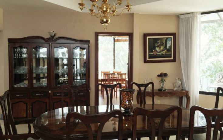 Foto de casa en condominio en venta en, paseos del bosque, naucalpan de juárez, estado de méxico, 1970584 no 04
