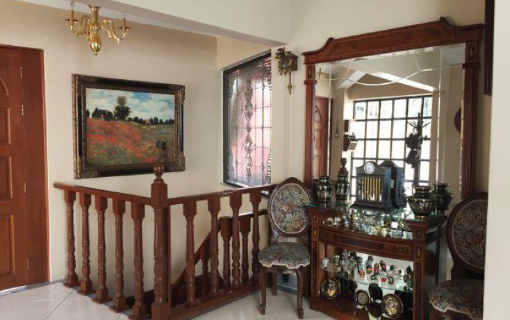 Foto de casa en condominio en venta en, paseos del bosque, naucalpan de juárez, estado de méxico, 1970584 no 05