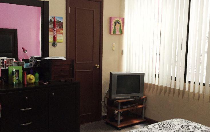 Foto de casa en condominio en venta en, paseos del bosque, naucalpan de juárez, estado de méxico, 1970584 no 11