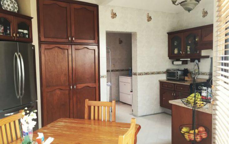 Foto de casa en condominio en venta en, paseos del bosque, naucalpan de juárez, estado de méxico, 1970584 no 13
