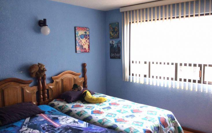 Foto de casa en venta en, paseos del bosque, naucalpan de juárez, estado de méxico, 2012497 no 06