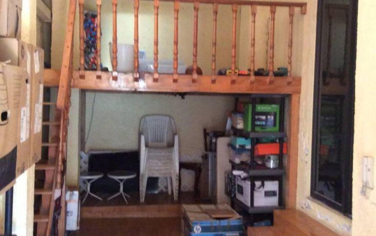 Foto de casa en venta en, paseos del bosque, naucalpan de juárez, estado de méxico, 2012497 no 10