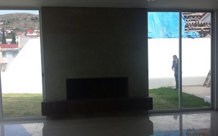 Foto de casa en venta en, paseos del bosque, naucalpan de juárez, estado de méxico, 2018953 no 02