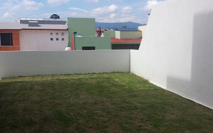 Foto de casa en venta en, paseos del bosque, naucalpan de juárez, estado de méxico, 2018953 no 07